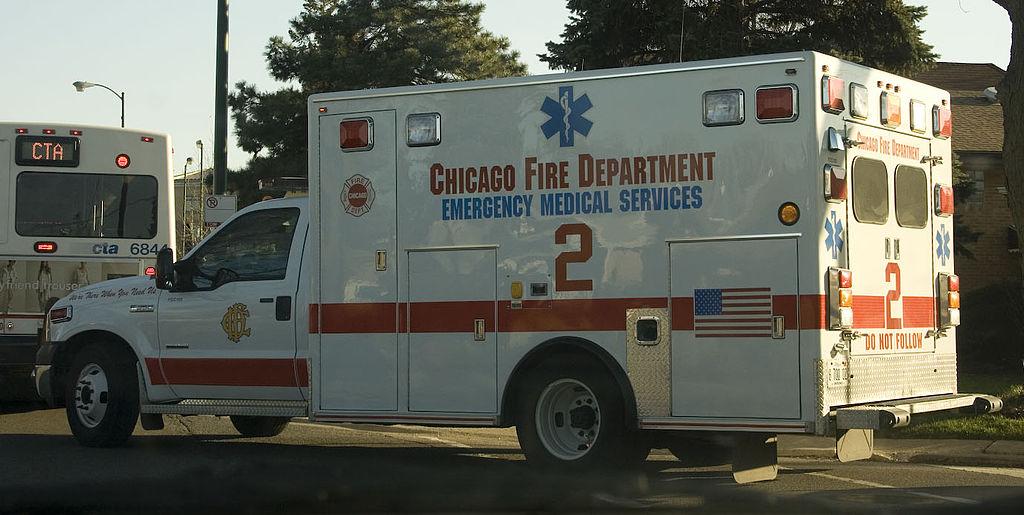 KM_3979_CFD_ambulance