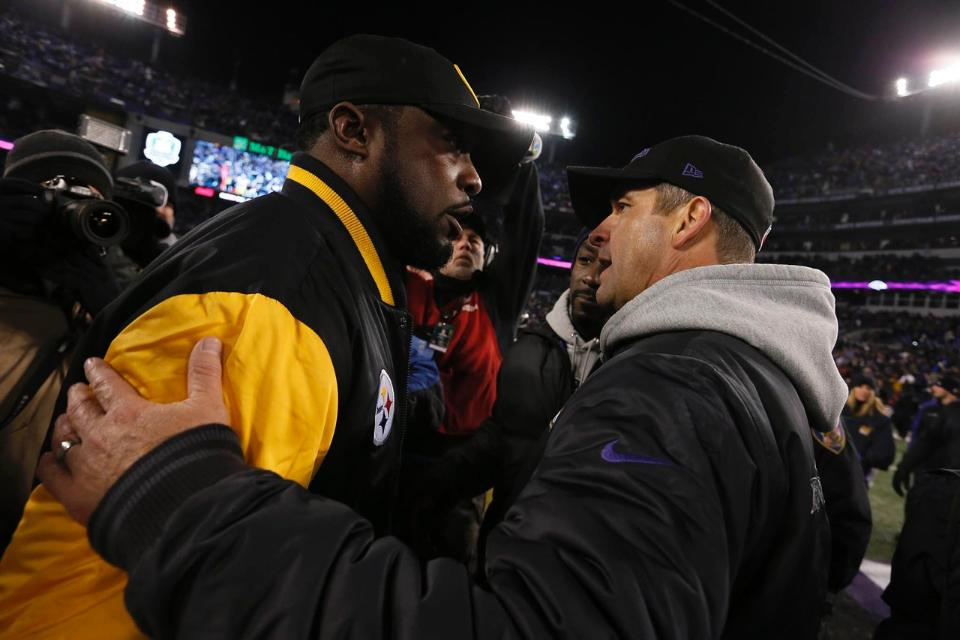 Source: http://www.baltimoreravens.com/