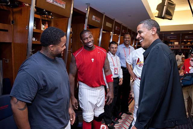 640px-Prince_Fielder_Ryan_Howard_Barack_Obama