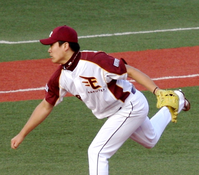 Masahiro_Tanaka