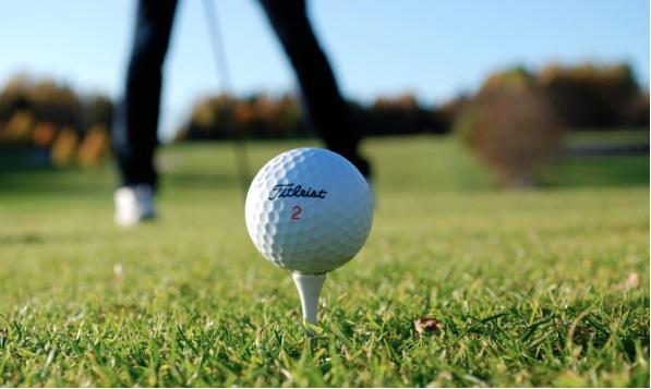 golfhit