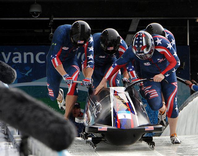 Source: http://www.flickr.com/photos/imcomkorea/