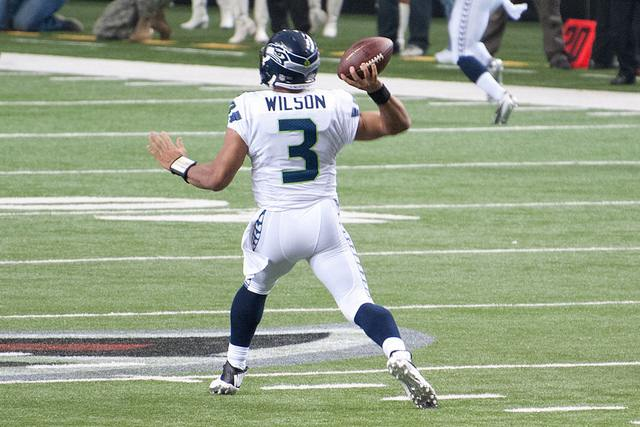 Source: Mark Runyon, Pro Football Schedules via profootballschedules.com/falcons-vs-seahawks-photos