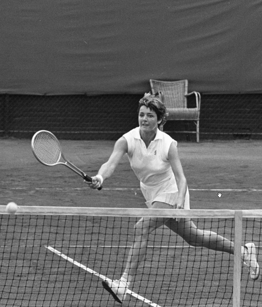 Margaret_Court_July_1970a