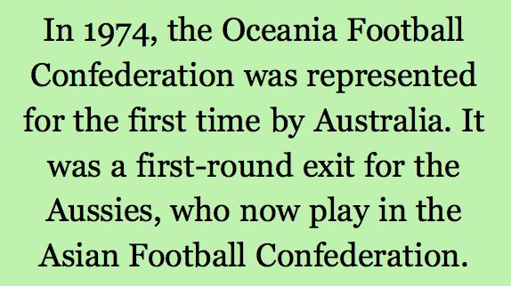 FIFA Fact 1