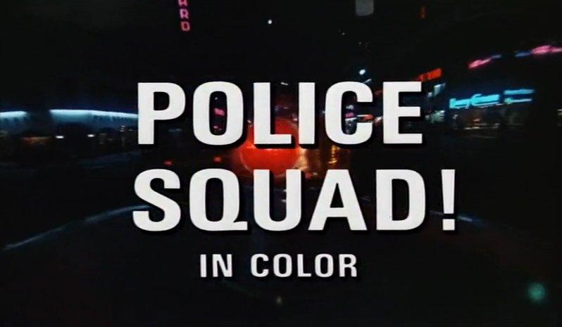 20130404222758!Police_squad_in_colour