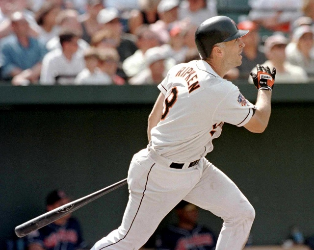 MLB: Top 10 Players Who Easily Made It Into the Hall of Fame