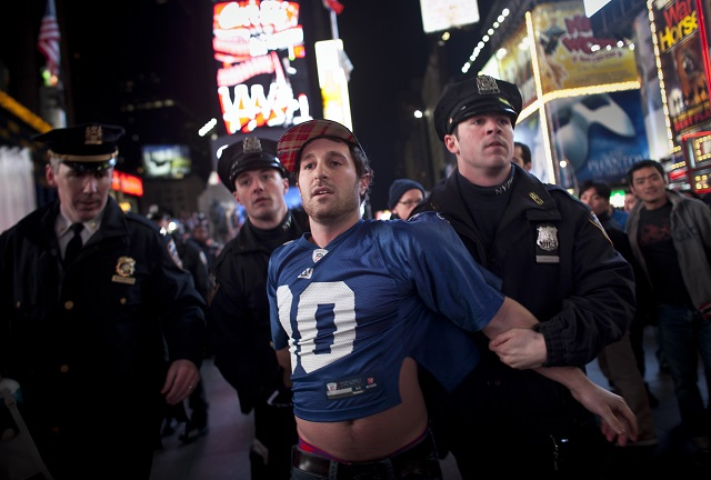 NFL-Fan-Arrested-Allison-Joyce-Getty-Images.jpg