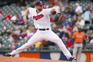 Swing and a Miss: MLB's 10 Most Unhittable Pitchers in 2014