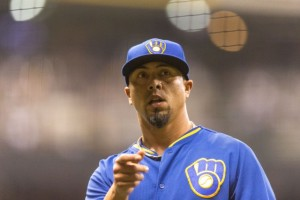 5 MLB Storylines Driving the 2014 Pennant Race