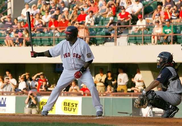 Ortiz-Triple-AAA-stint-Jim-Rogash-Getty-Images.jpg