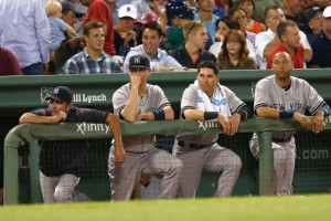 MLB: Why It's Time to Retire the Red Sox-Yankees Rivalry