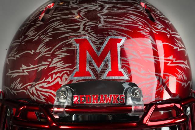 Top 10 Coolest Helmet Designs in College Football
