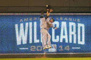 MLB: Where Do the Oakland A's Go After 2014 Collapse?