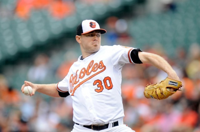 MLB: Can the Orioles Keep Up Their Hot Start?
