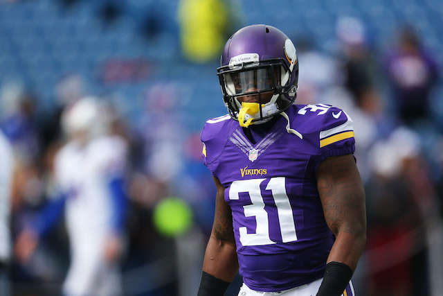 4 NFL Running Backs Who Could Be Good... On Another Team