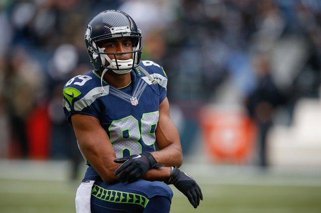 NFL: The Seahawks Must Re-Sign Doug Baldwin