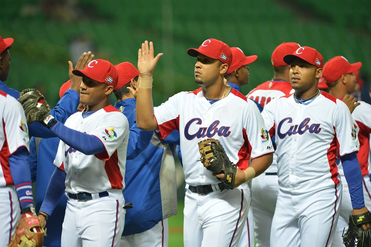BASEBALL-WORLD-CUB-CHN