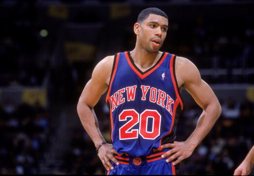 best service ae90b a06dc 5 NBA Players Who Deserve to Have Their Jersey Retired