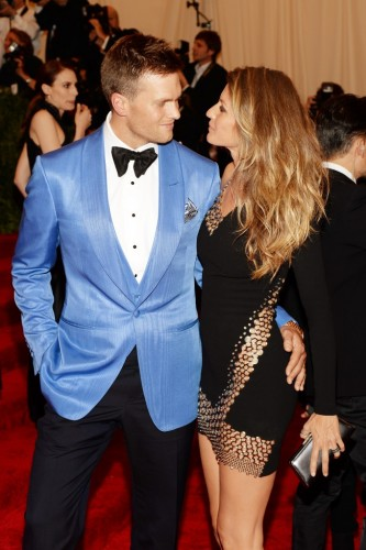 The 7 Best Dressed Famous Athletes
