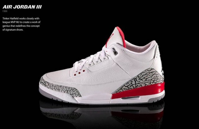 best website d7e65 20061 Source  Air Jordan Shoes HQ