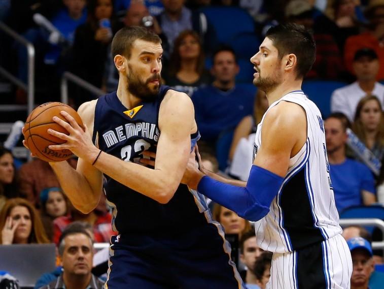 NBA: The 3 Worst Injuries of the Season