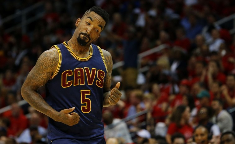NBA Free Agency: 5 Players Who Should Have Been Signed Already