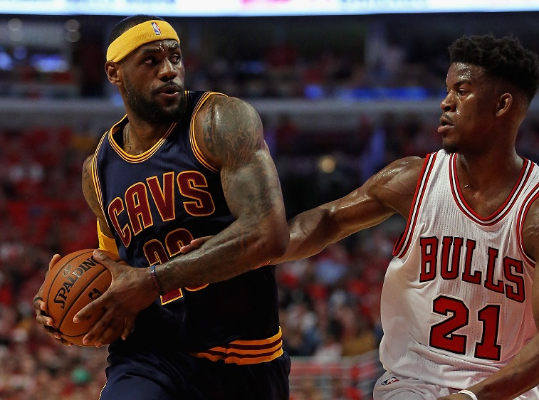 NBA: Are the Chicago Bulls Better Off Missing the Playoffs?
