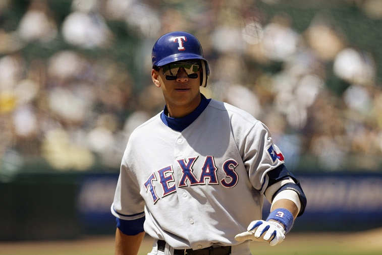 5 Active MLB Players With the Most All-Star Game Appearances