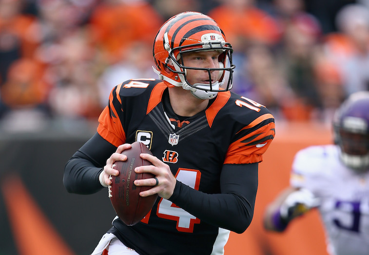 Andy-Dalton_Andy-Lyons-Getty-Images.jpg