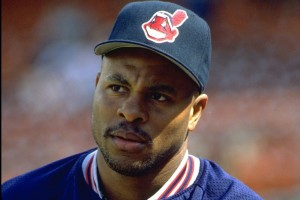 MLB: The Craziest Highlights of Albert Belle's Eventful Career