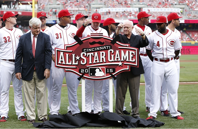 MLB: 5 of the Best Players Who Won't Start the All-Star Game