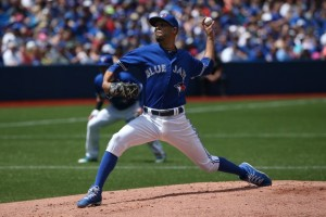 MLB: Just How Good Are the Blue Jays?