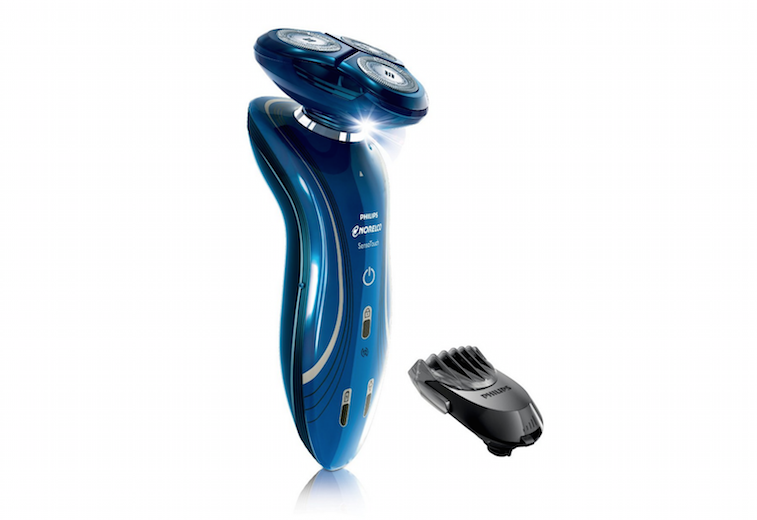 Philips Norelco Shaver