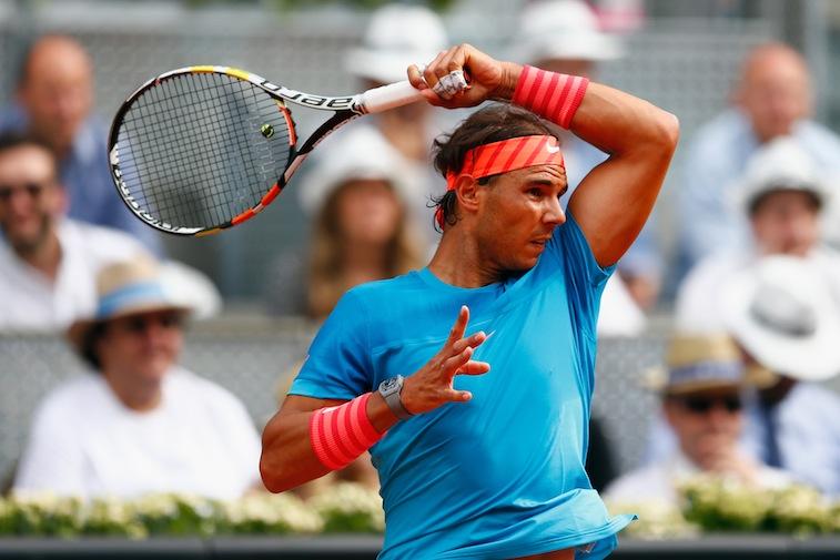 Rafael-Nadal-Julian-Finney-Getty-Images.jpg