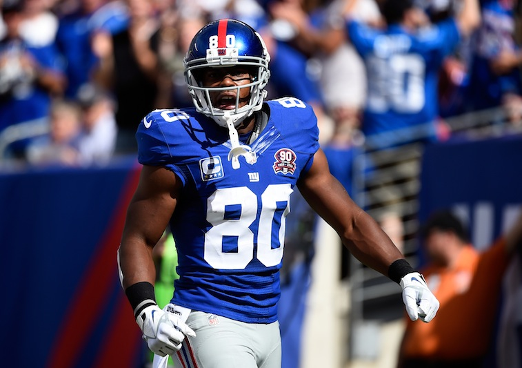 Victor-Cruz-Alex-Goodlett-Getty-Images.jpg