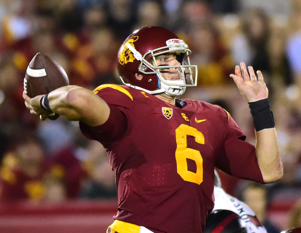 NFL: Predicting How Rookie QBs Will Produce in 2016