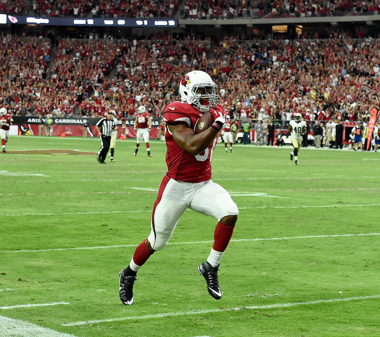 NFL: The Best Fantasy Football Player on Each NFC Team