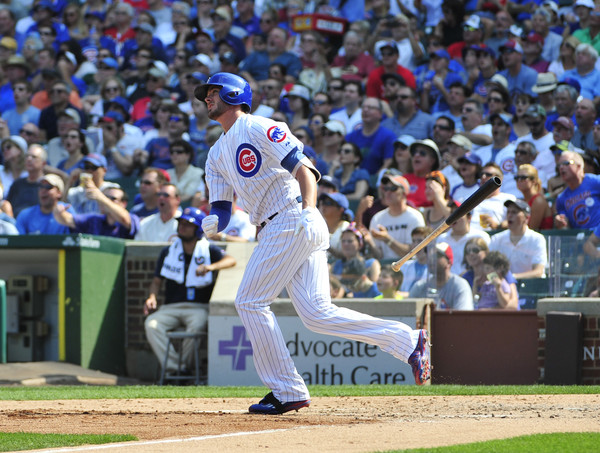 MLB: Craziest Storylines of the Second Half