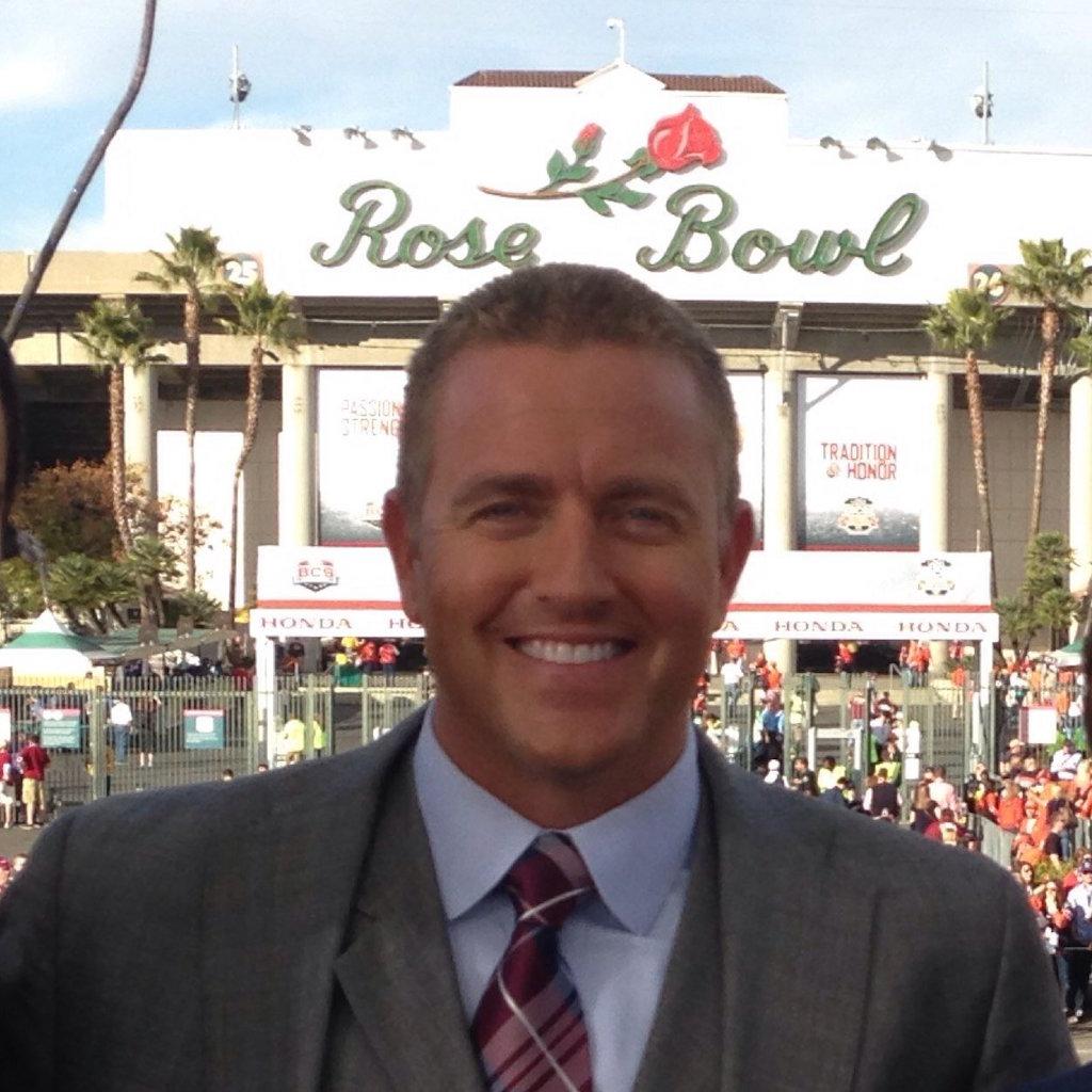 Kirk Herbstreit Twitter profile pic