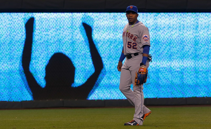 5 MLB Teams That Are Most Likely to Sign Yoenis Cespedes