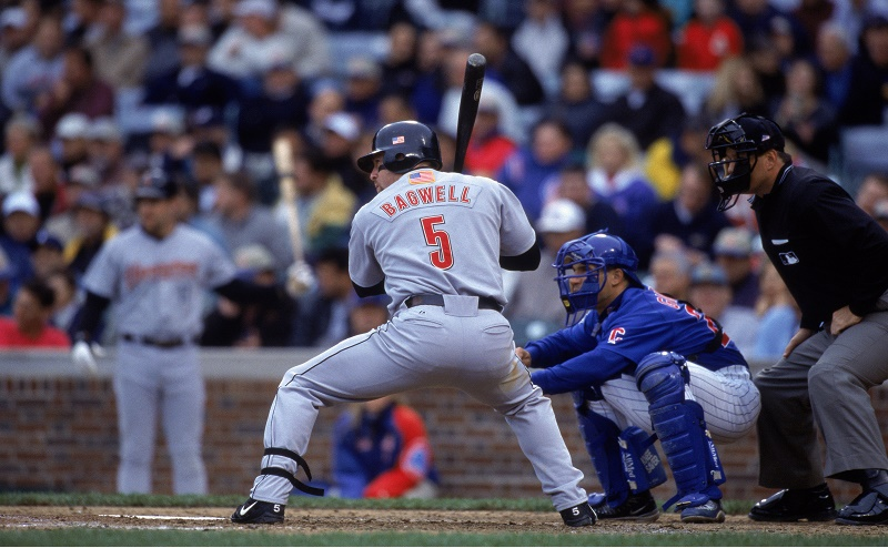 MLB: 5 Midseason Deals That Came Back to Haunt Teams