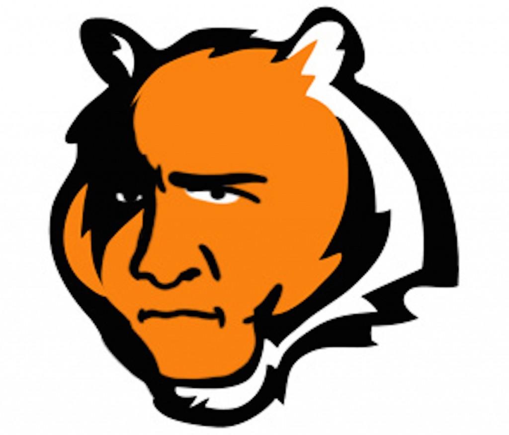 Cincinnati Bengals as Peyton Manning