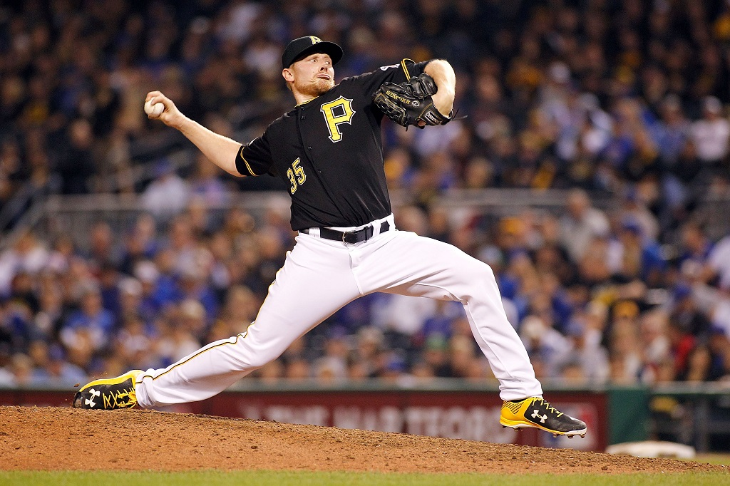MLB: 4 Teams That Should Trade Pitchers