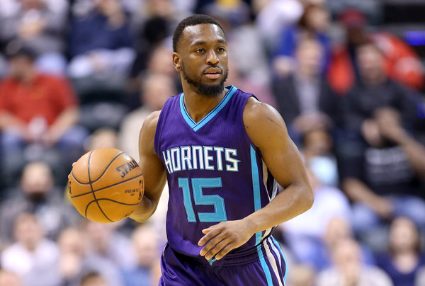 NBA: Should Kemba Walker Receive More Recognition?