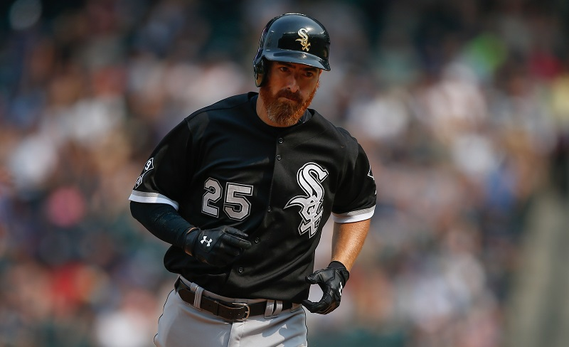 MLB: 4 Contenders With Needs and Early Potential Trade Targets