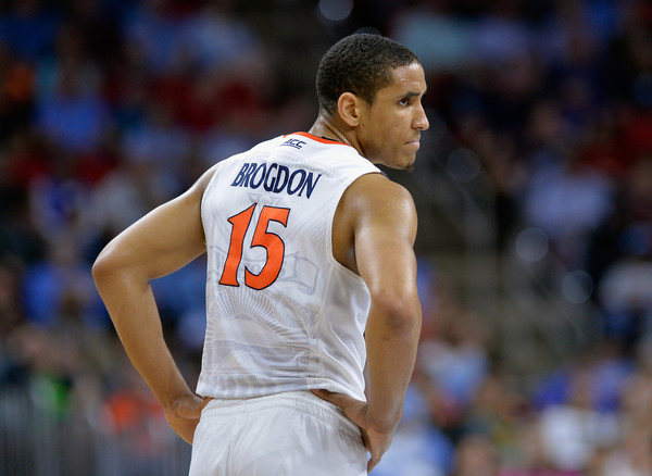 NCAA Tournament: Why No 1-Seeds Will Reach the Final Four