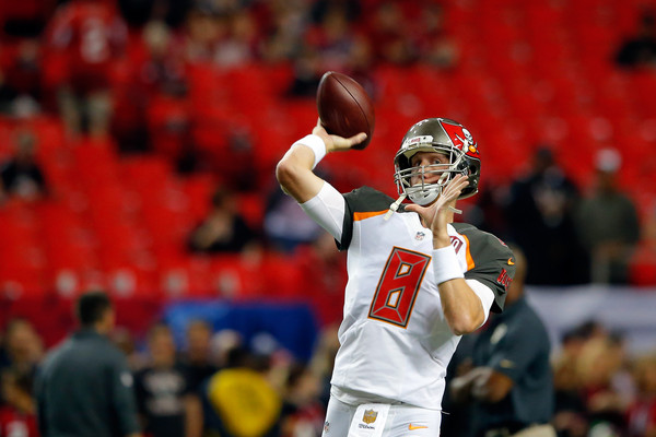NFL: Who Will Be the Next Quarterback for the Broncos?