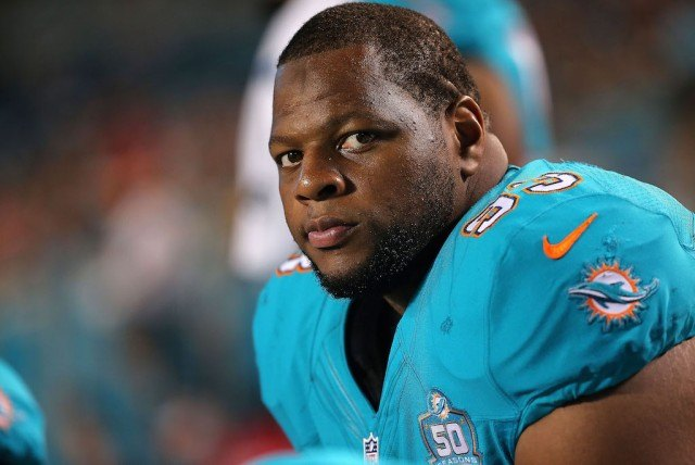 NFL: Why the Miami Dolphins' Approach to Building a Team Is Wrong