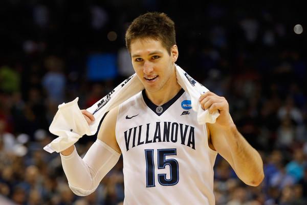 NCAA Tournament: Why Villanova Needs to Win the Championship